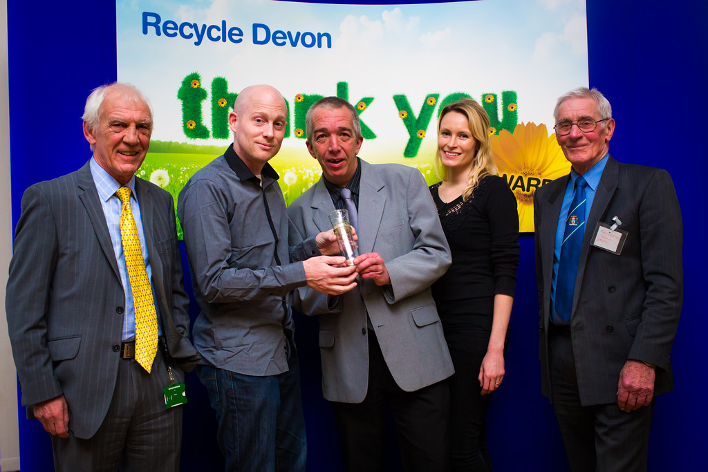 2015_Recycle_Awards_0045