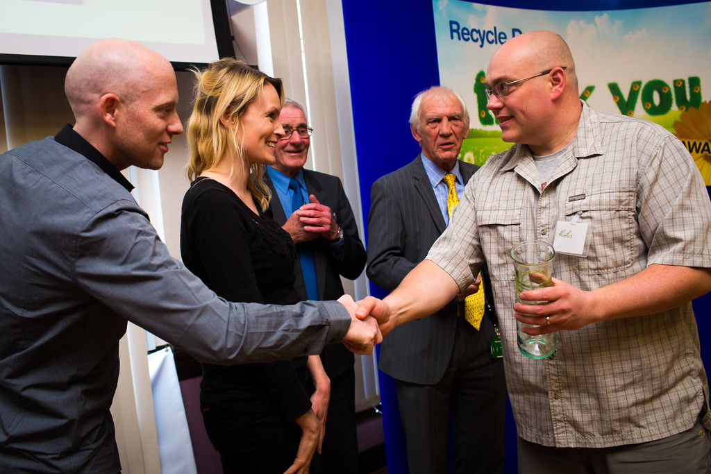 2015_Recycle_Awards_0046