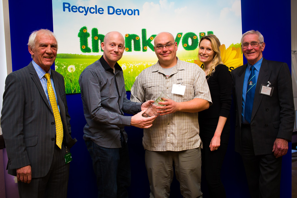 2015_Recycle_Awards_0047