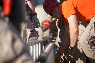 USAR_Training_2016-8978