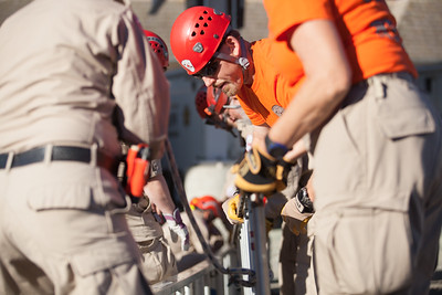 USAR_Training_2016-8980