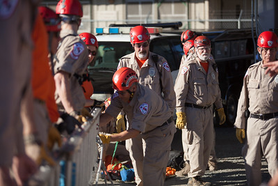 USAR_Training_2016-8995