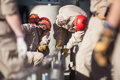 USAR_Training_2016-8984