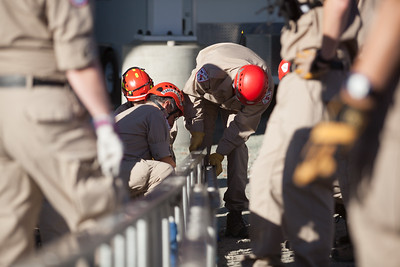 USAR_Training_2016-8983
