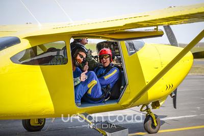 Skydive27©UTM2014