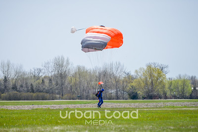 Skydive38©UTM2014