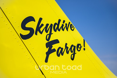 Skydive13©UTM2014
