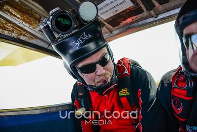 Skydive47©UTM2014