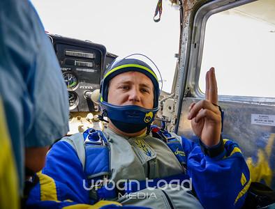 Skydive44©UTM2014