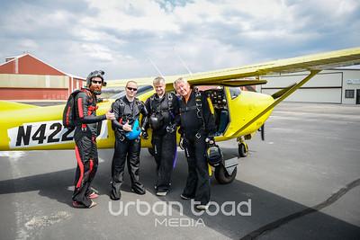 Skydive04©UTM2014