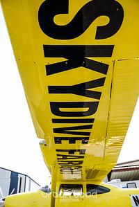 Skydive11©UTM2014