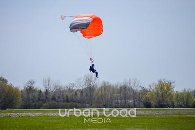 Skydive37©UTM2014