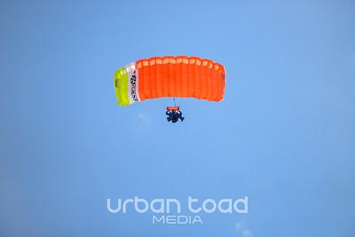 Skydive31©UTM2014