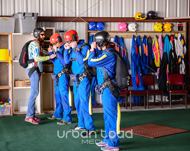 Skydive15©UTM2014