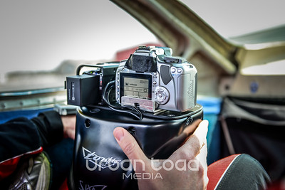 Skydive43©UTM2014