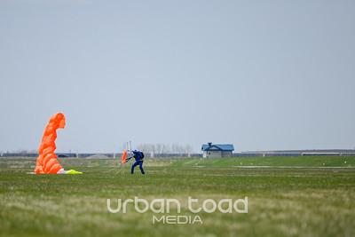 Skydive35©UTM2014