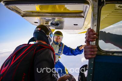 Skydive49©UTM2014