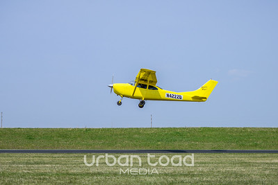 Skydive21©UTM2014