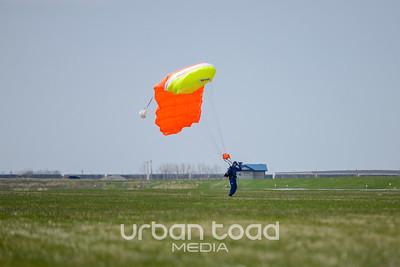 Skydive34©UTM2014