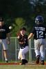 """2004 Americus Little League """"best of"""" photos"""