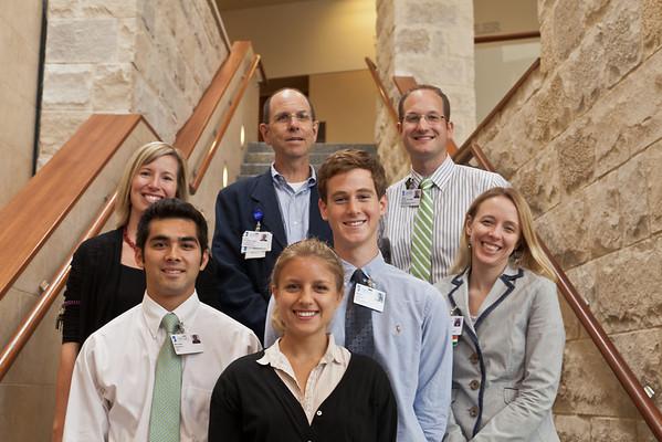 hospitalStudents-31.jpg