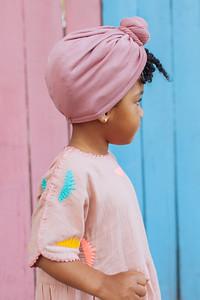 Khali-MacIntyre-Photography-9421