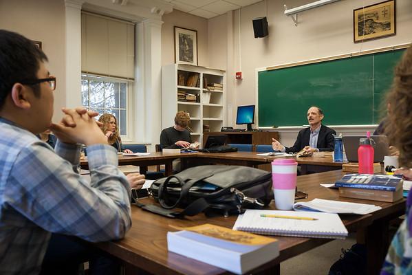 Paul Cohen Classroom-28