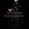 Jake Poppiti who plays Inspector Javert performs during Salesianum Theater production of Les Miserables, Friday, March 2, 2018. wwwDonBlakePhotography