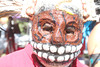 """(Oct 26th, 2012)<br /> <br /> MECA (Multicultural Education and Counseling through the Arts) observes the Day of the Dead with their annual 3 day festival. It also marks the 35th year of the organization and the 100th year of the Dow Elementary campus where they currently reside.<br /> <br /> Day 1 highlights: <a href=""""http://forestphotography.smugmug.com/Events/2012-Solis/20121028-Dia-de-los-Muerto1/26253064_f2F3qr"""">http://forestphotography.smugmug.com/Events/2012-Solis/20121028-Dia-de-los-Muerto1/26253064_f2F3qr</a><br /> <br /> Day 2 highlights: <a href=""""http://forestphotography.smugmug.com/Events/2012-Solis/20121028-Dia-de-los-Muerto2/26251964_Dp6xMN"""">http://forestphotography.smugmug.com/Events/2012-Solis/20121028-Dia-de-los-Muerto2/26251964_Dp6xMN</a><br /> <br /> Day 3 highlights: <a href=""""http://forestphotography.smugmug.com/Events/2012-Solis/20121028-Dia-de-los-Muertos/26251334_jX99c9"""">http://forestphotography.smugmug.com/Events/2012-Solis/20121028-Dia-de-los-Muertos/26251334_jX99c9</a><br /> <br /> <br />  <a href=""""http://theeastenders.wordpress.com/2012/10/31/2012-dia-de-los-muertos-festival-meca/"""">http://theeastenders.wordpress.com/2012/10/31/2012-dia-de-los-muertos-festival-meca/</a>"""
