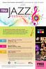TSU Jazz Festival