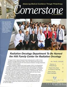 CornerStone-1062
