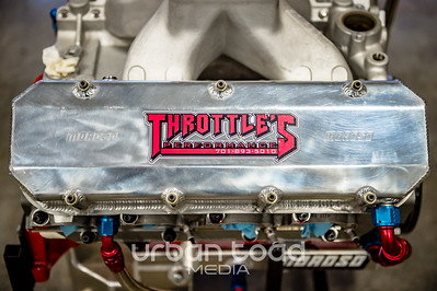 Throttles_02©UTM2016