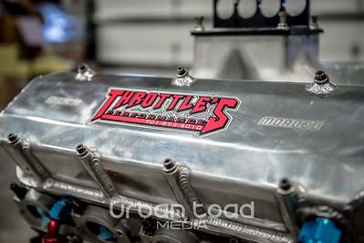 Throttles_03©UTM2016
