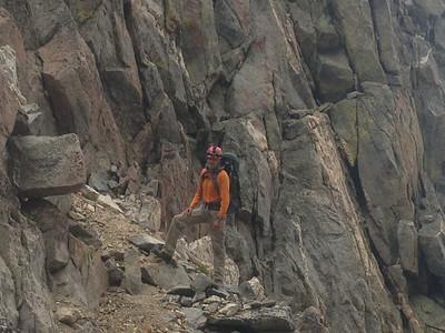 SAR-Thunderbolt-Peak-Chute2