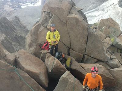 SAR-Thunderbolt-Peak-climb