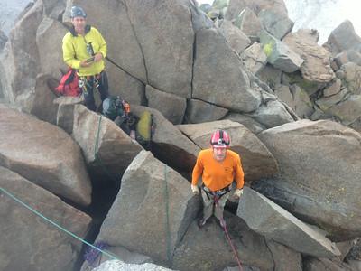 SAR-Thunderbolt-Peak-Climb1