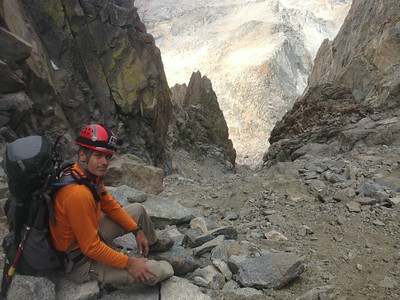 SAR-Thunderbolt-Peak-Chute1
