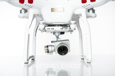 UAV_01©UTM2017