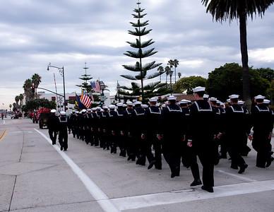Vet Parade SB2011-034