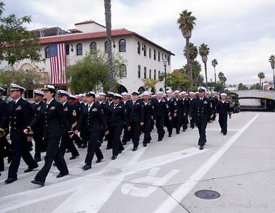 Vet Parade SB2011-028