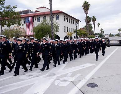 Vet Parade SB2011-027