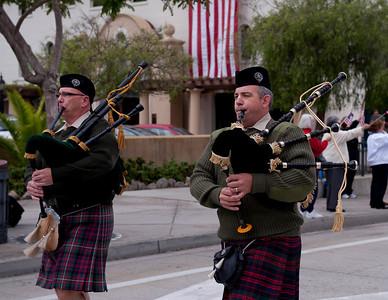 Vet Parade SB2011-015
