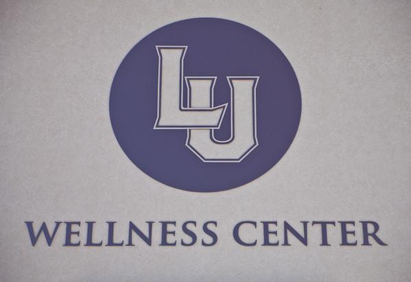 WellnessCenterSign-4.jpg