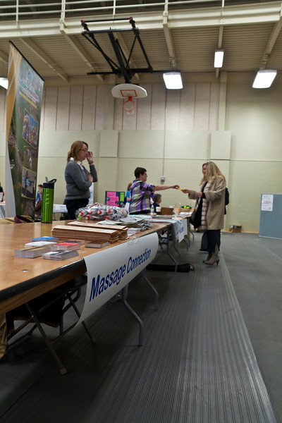 wellnessFair2011-23.jpg