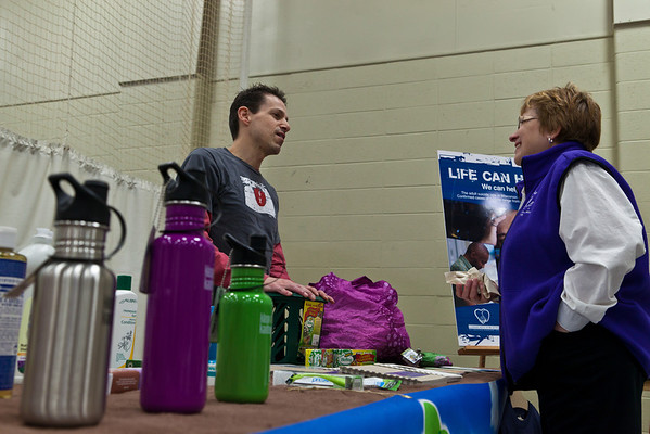 wellnessFair2011-12.jpg