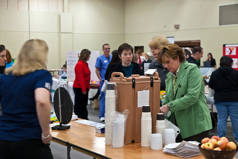 wellnessFair2011-5.jpg