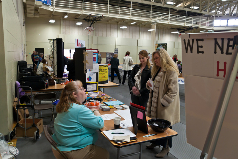 wellnessFair2011-14.jpg