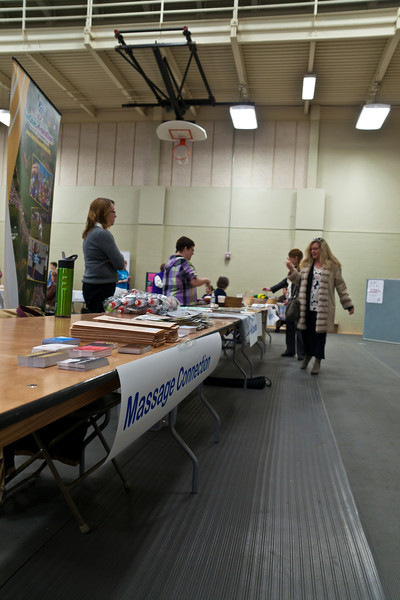 wellnessFair2011-22.jpg