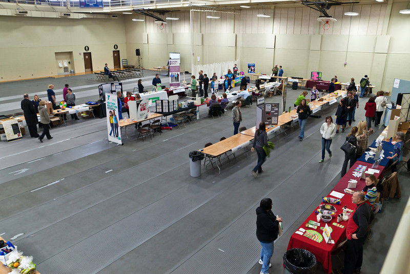 wellnessFair2011-2.jpg