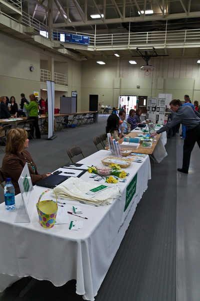 wellnessFair2011-13.jpg
